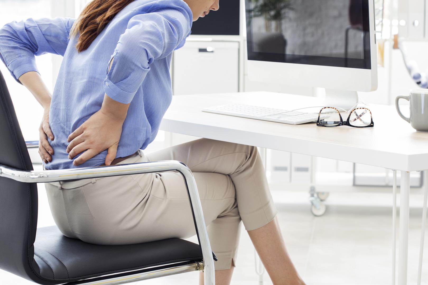 Болят мышцы низа спины почему thumbnail