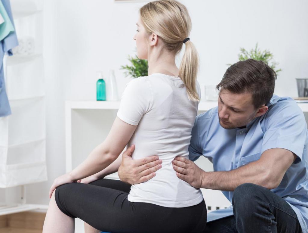 Как лечить спондилез и спондилоартроз поясничного отдела позвоночника